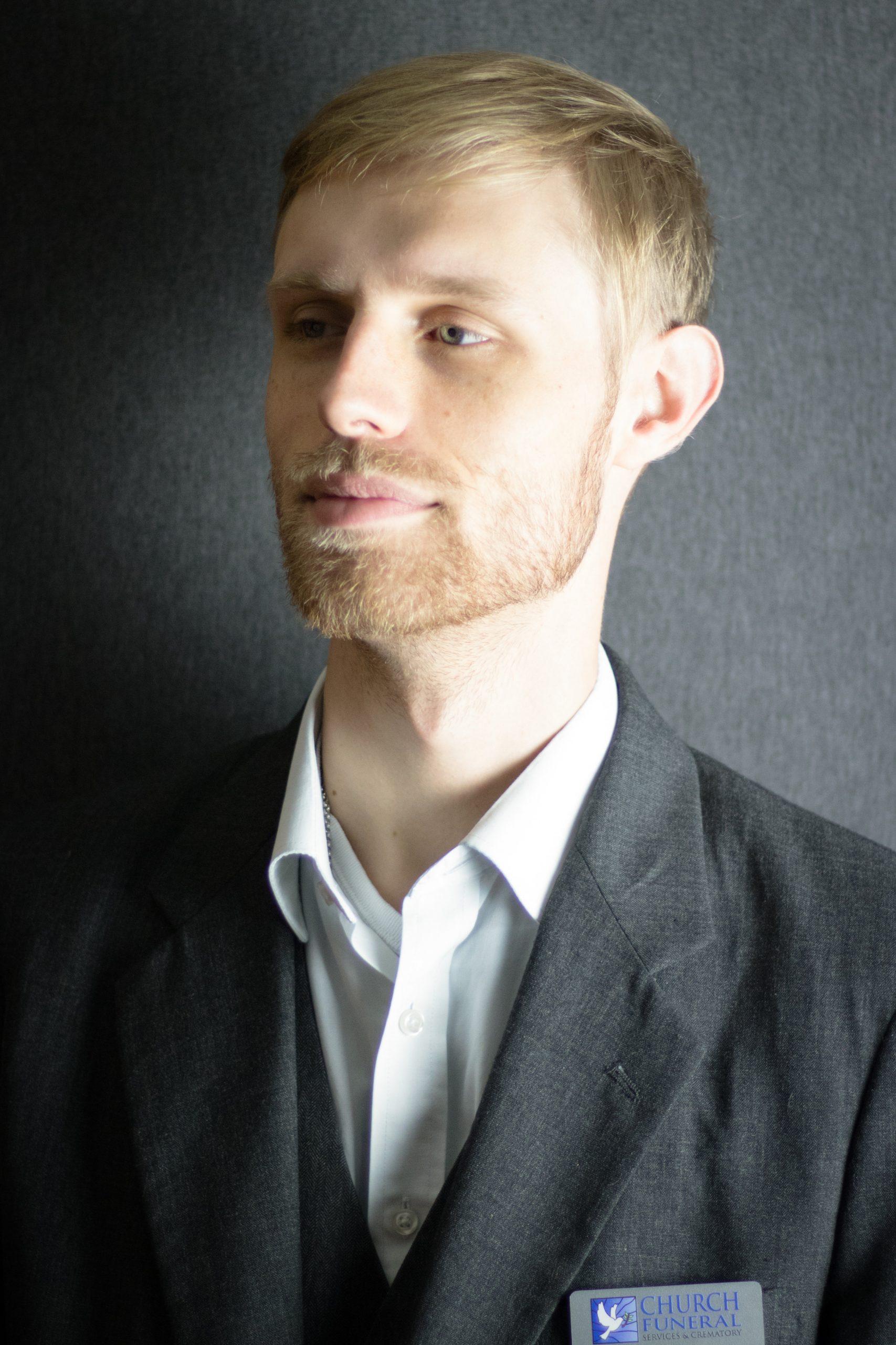Milton Motichek